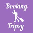 Booking Tripsy 插件