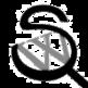 SummarWiki 插件