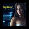 Best Cyberpunk 2077 Wallpapers 插件
