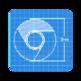 Open link in new tab 插件