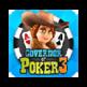 Governor of Poker 3 插件