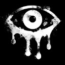 Eyes The Horror Game[AdFree+100% Working]