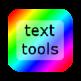 Text Tools 插件