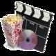 AppViewer Video Player 插件
