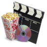AppViewer Video Player