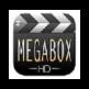 Megabox HD App 插件
