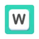 Word Cross 插件