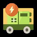 Generator Geek - Latest Blog News 插件