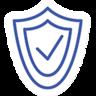 Safe Browser 插件