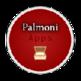 Ministerio Palmoni Launcher 插件
