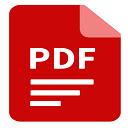 PDF Premium 插件