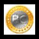 BitcoinsToBeans 插件