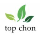 Kênh Review sản phẩm - Topchon.com