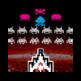 Earth Invaders 插件