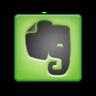 Evernote Web 插件