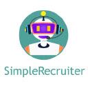 SimpleRecruiter for MySolution 插件