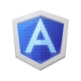 Angular ScopeLogger 插件