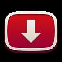 Video Saver for Web 插件