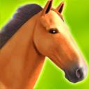 Horse Run 3D Game 插件