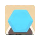 Paper Blocks Hexa Online 插件