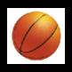 College Basketball News 插件