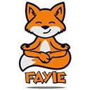 Fayie Blog Launcher 插件