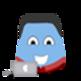 ComGa IT Jobs 插件
