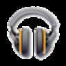 Music Beta Play/Pause controller