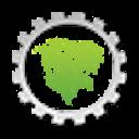 Pangea Sidecar Beta 插件