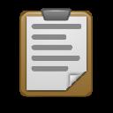 MTG Card Extension 插件