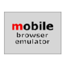 mobile browser emulator 插件