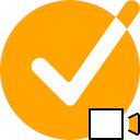 GetAccept Recorder 插件