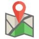 Search Quick Map Finder 插件