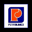 Gas petrolimex- SEOCuongNguyen 插件