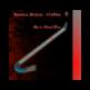 Crollbar (Black/Red Version)