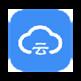 云际会议屏幕共享扩展