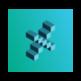 xBrowserSync 插件