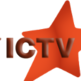 ICTV Онлайн - Телебачення в твоєму браузері