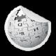 Wikiception: Engelsiz Vikipedi