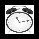 Alarm Clock - LOGO