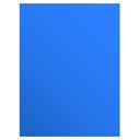 Solvi - бот для Nvuti