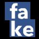 No Fake News 插件