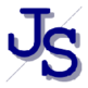 JavaScript Switch 插件