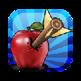 Apple Shooter: Archery