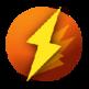 Sparkivist Web Tools 插件
