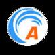 Akamai debug headers 插件