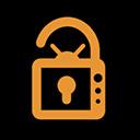UnlockMyTv App (Mod APK) Latest