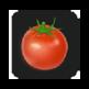 Tomato Stand 插件