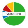 VMANINFO 插件