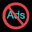 No Ads 插件